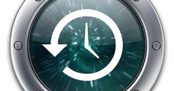 01_Time Machine