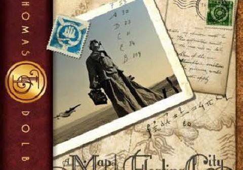 04_CD Thomas Dolby
