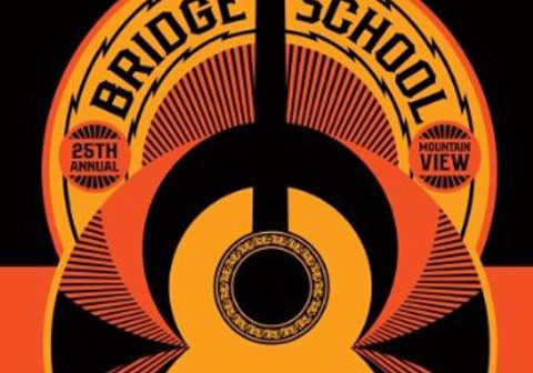 05_CD Bridge School
