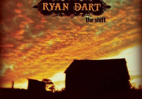 06_Ryan Dart