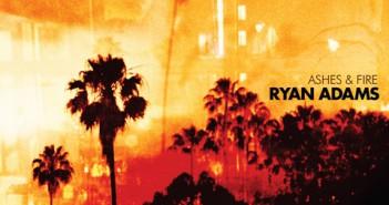 07_Ryan Adams