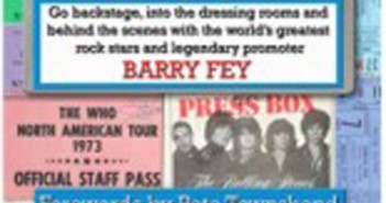 10_Gifts3_Barry Fey