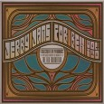 Jerry Jams for Rex II Various Artists nugs.net 3.5 out of 5 stars This second heady collection of Grateful Dead...