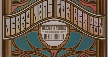04_CD Jerry Jams