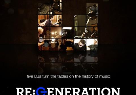 06_CD Regeneration