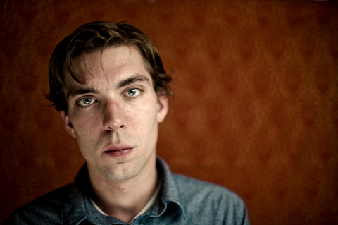 11_Justin Townes Earle