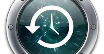 1_Time Machine