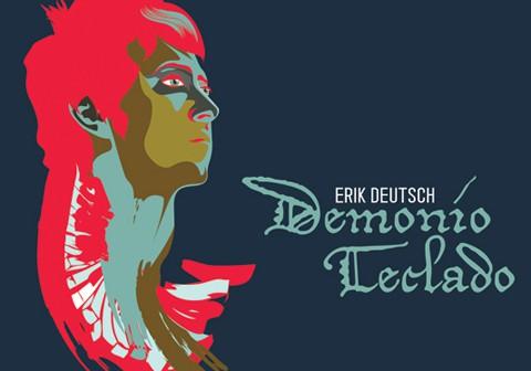 3_CD Erik Deutsch
