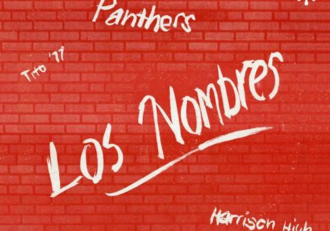 5_CD Los Nombres