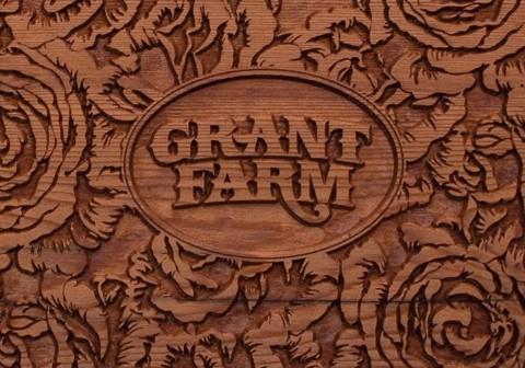 04_CD_ Grant Farm
