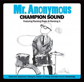 06_CD Mr Anonymous