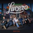 Lucero Women &amp; Work ATO Records 3 out of 5 stars &nbsp; In 2005, in a heartwarming documentary titled Dreaming...