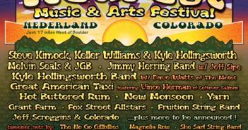 15_Festival_NedFest