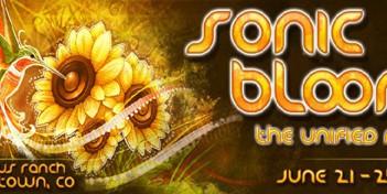 19_Festival_Sonic Bloom