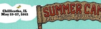 21_Festival_Summer Camp