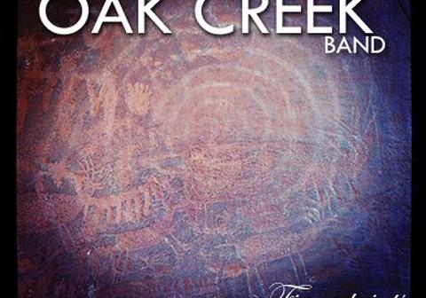 04_CD_Oak Creek