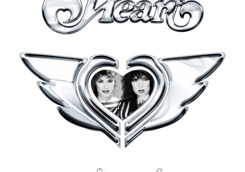 06_CD_Heart
