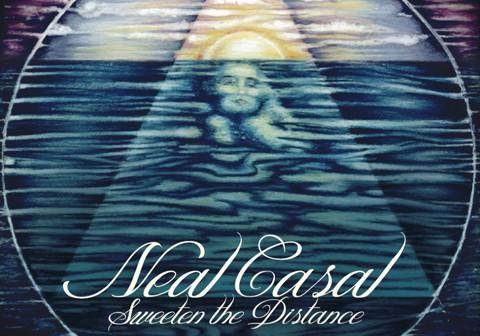 07_CD_Neal Casal