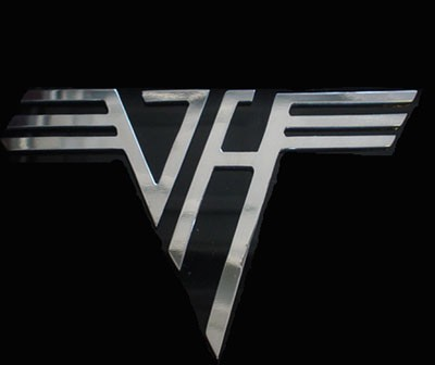 van-halen-logo1