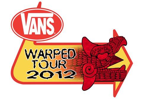 09_Warped Tour