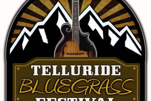 Telluride-Bluegrass-Festival-at-Telluride-Town-Park-Telluride-CO2