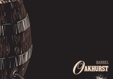 03_CD_Oakhurst