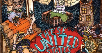 05_CD_These United States