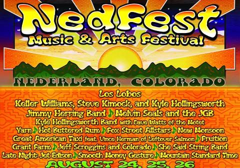 07_NedFest
