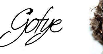 GOtye 2