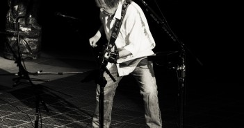 neil young pic