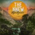The Knew Man Monster Independent 3.5 out of 5 stars In the midst of wrapping up tour dates with These...