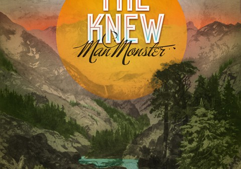 06_The Knew