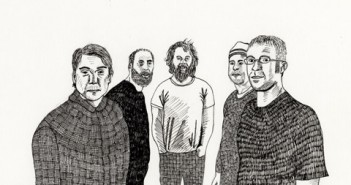 14_Built To Spill