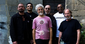 15_Little Feat