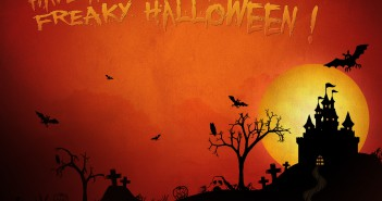 Halloween_Wallpapers15