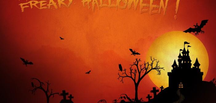 Halloween_Wallpapers15