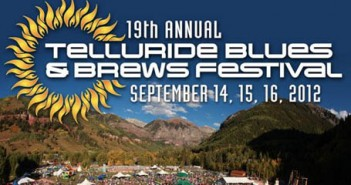 telluride-blues-and-brews-lineup-tickets-phil-lesh-download