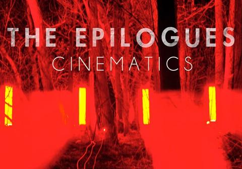 07_CD_Epilogues