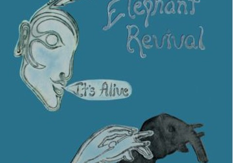 08_CD_Elephant Revival
