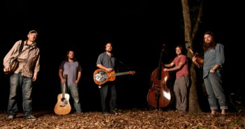 12_Greensky Bluegrass