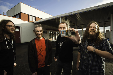 13_Red Fang