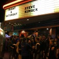 Photos and review by Derek Miles Theres no denying that Steve Kimock loves playing in Colorado. The past three dates...