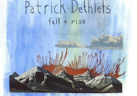 03_CD_Patrick Dethlefs