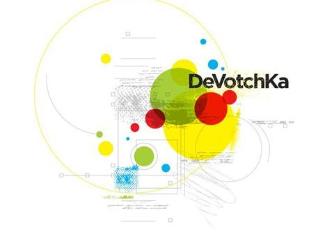 06_CD_Devotchka