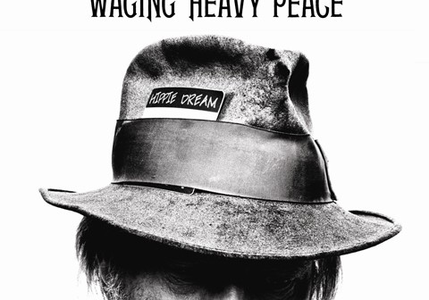 07_Neil Young Book