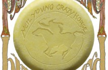 08_CD_Neil Young