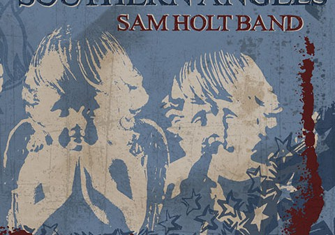 03_CD_Sam Holt