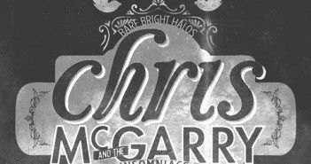 05_CD_Chris McGarry