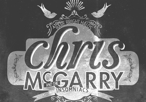 05_CD_Chris McGarry