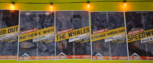The Whales-3